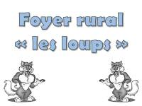 Foyer_rural