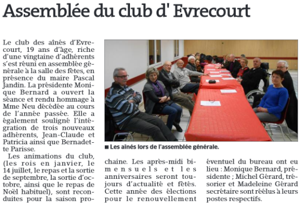 club_evrecourt_ag_2015