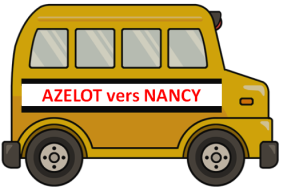bus_azelot_nancy