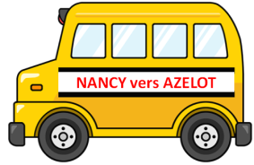 bus_nancy_azelot
